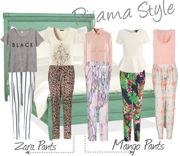 pijama pants01-baja